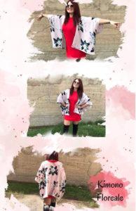 curvy blog kimono