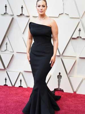 Ashley-Oscar-2019