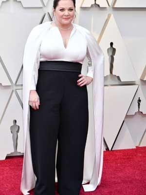 Oscar-2019-moda-curvy