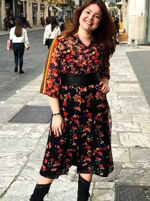 dress-abbigliamento-curvy-persona-2019