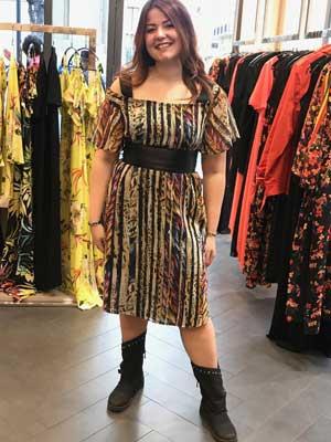 vestito-medio-curvy