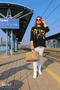 abbigliamento Keyrà primavera estate 2020 (1)
