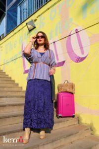 curvy abbigliamento Keyrà primavera estate 2020 (1)