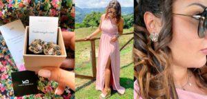 gioielli-artiginali-la-ilaria-speranza-collections