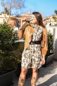Abbigliamento curvy Meteore Fashion