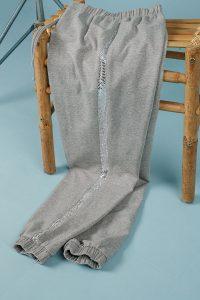Abbigliamento curvy pantalone